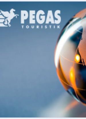 Туроператор Пегас Туристик — туры и путевки Поиск