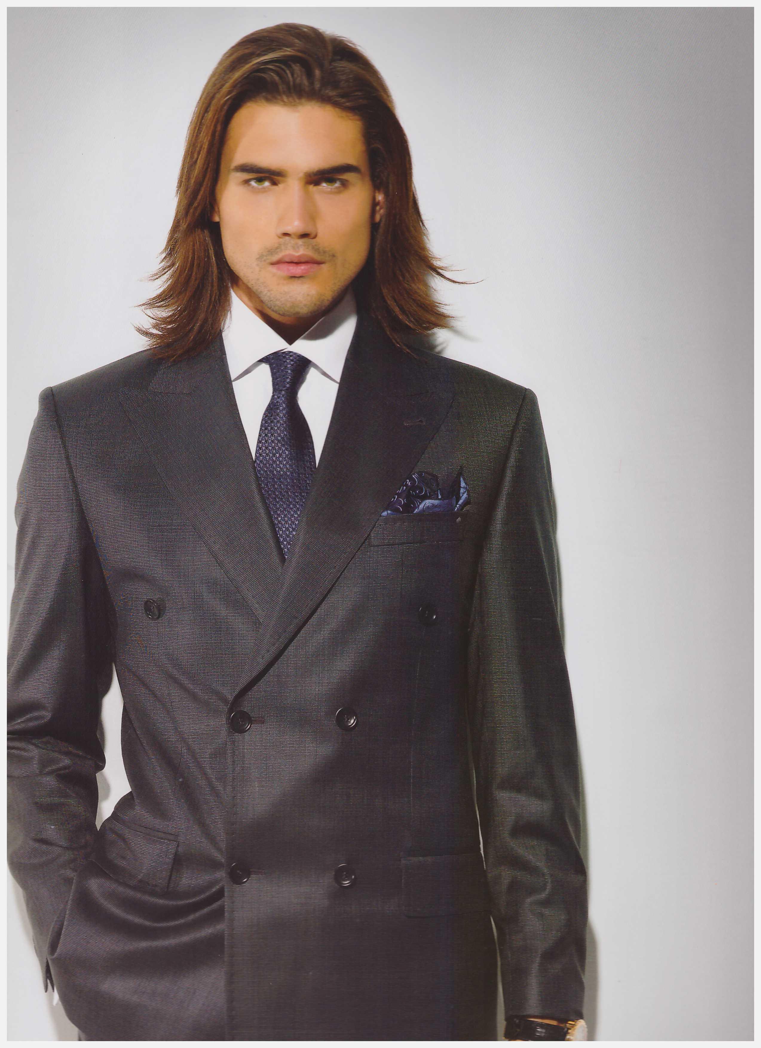 Салон мужской и женской одежды ВЛАД (Ухта) | 17 свадебных костюмов